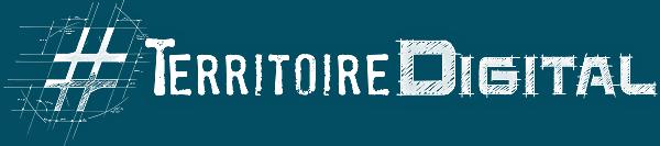#TerritoireDigital • Agence digitale à Montpellier • Audit, conseil, formation et accompagnement en stratégie digitale