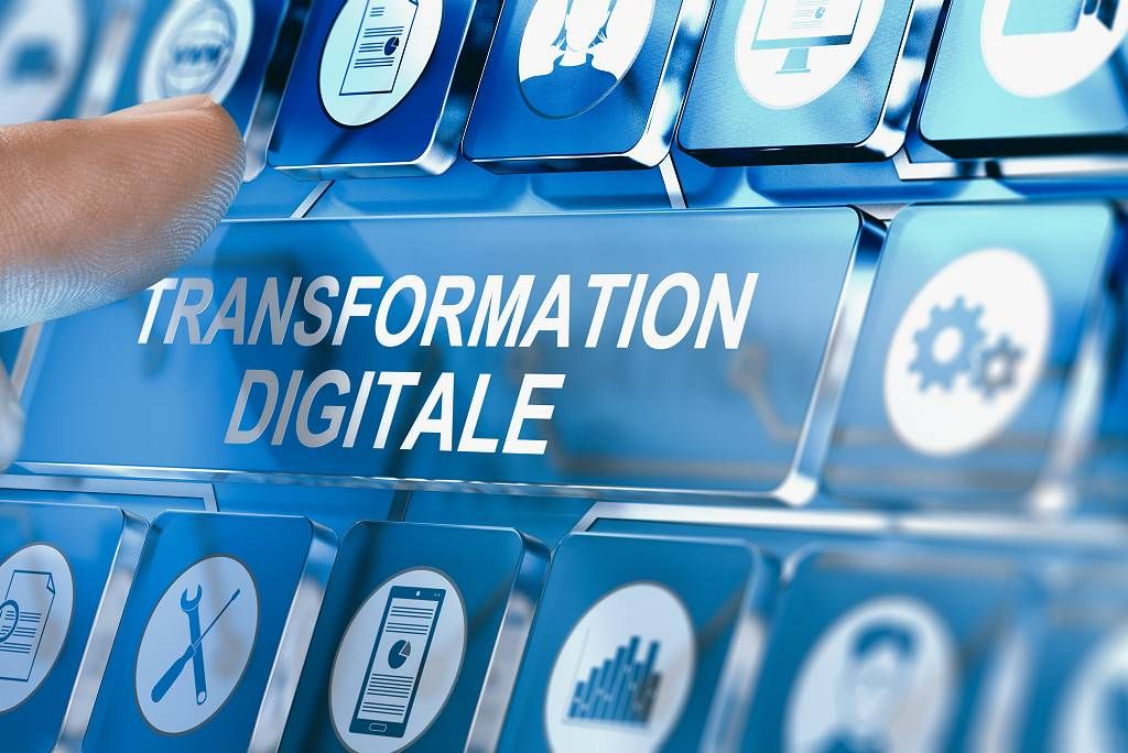 La méthode #TerritoireDigital : une version agile et vivante de la transformation digitale