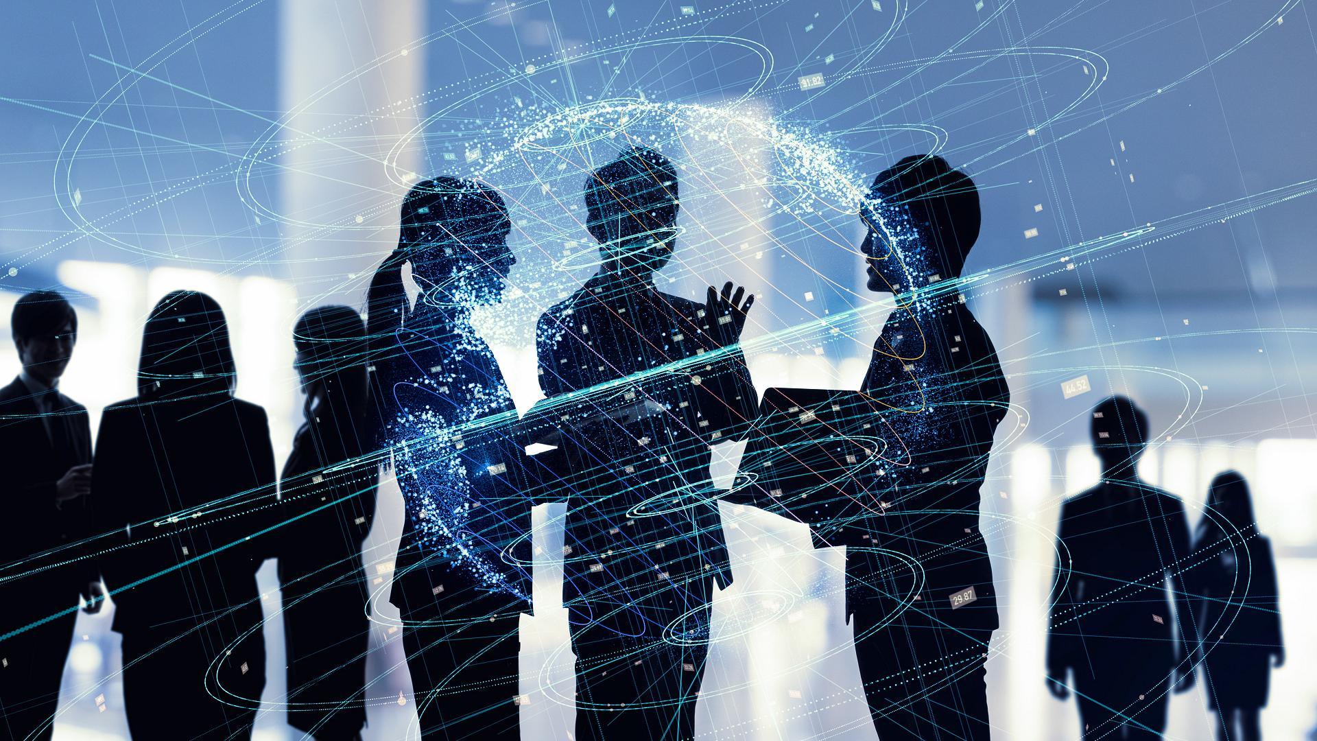2 heures pour réussir la stratégie digitale de votre entreprise